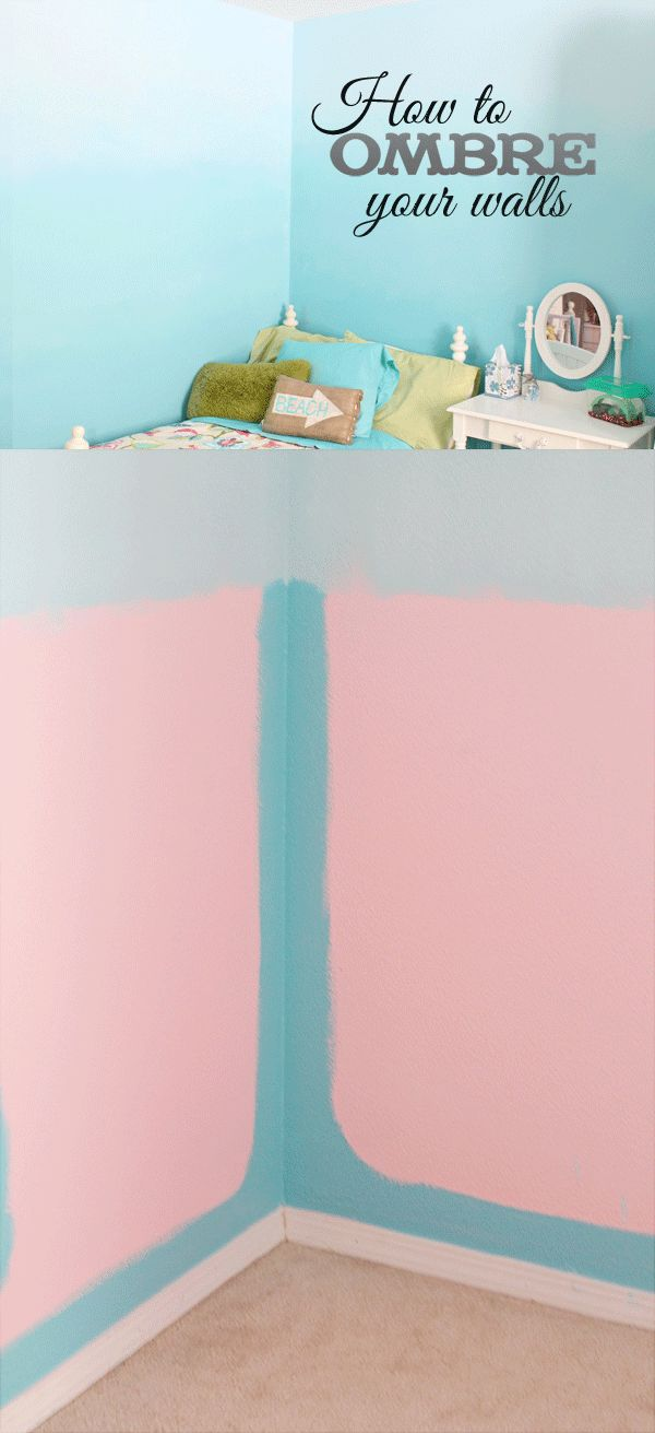 Ombre-Bedroom-Wall-Tutorial-all-the-step-by-step-details-to-create-a-beachy-bedroom-wall