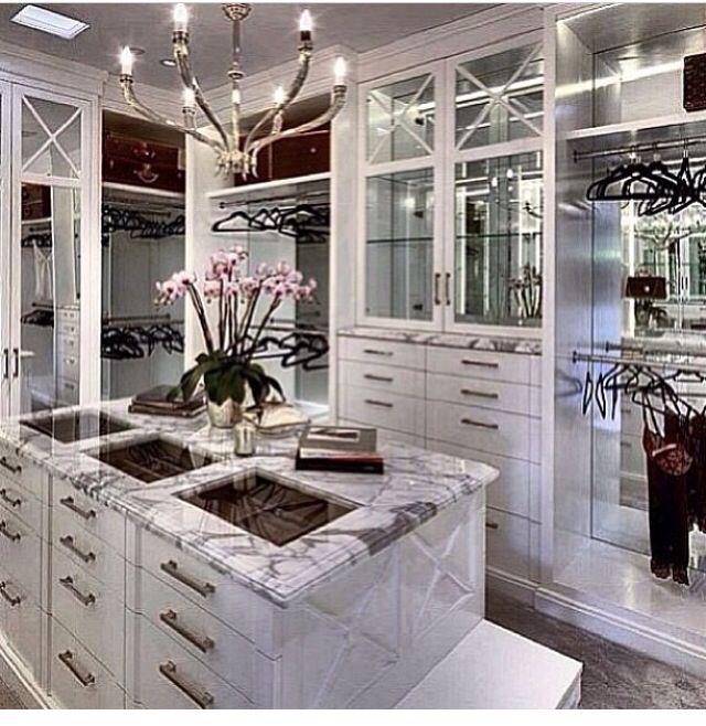 12 Best Makeup Room Images On Pinterest