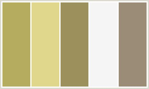 61 best color schemes images on pinterest color for Olive green colour combination