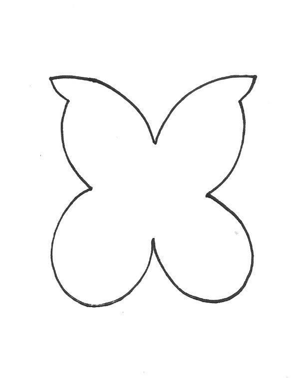 27 besten Schule Bilder auf Pinterest   Schmetterlinge ...
