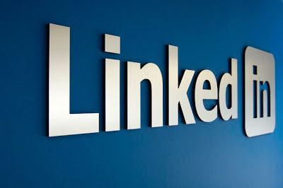 How To Use LinkedIn To Promote Your Professional Services