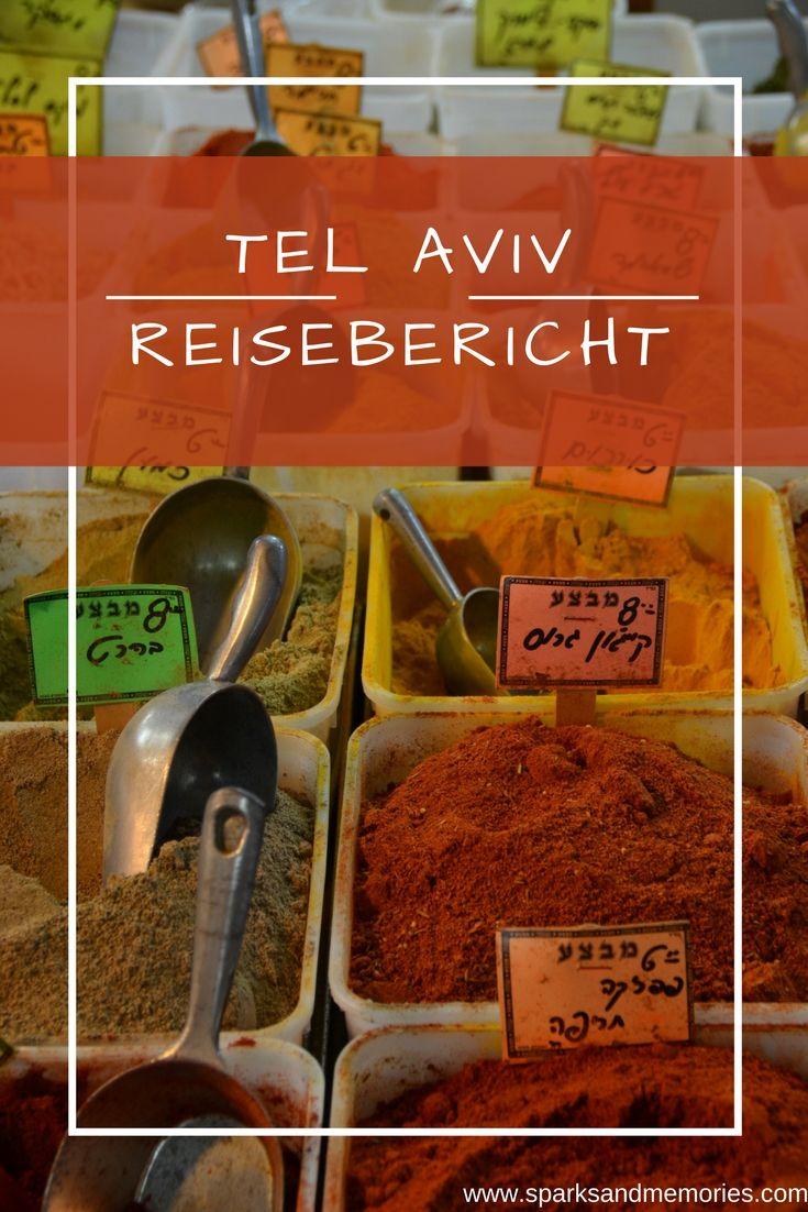 #reisebericht #telaviv #tel #aviv #reise #reisen #reiseblogger #wanderlust #carmelmarket #eis #eisdiele #oldmanandthesea old man and the sea