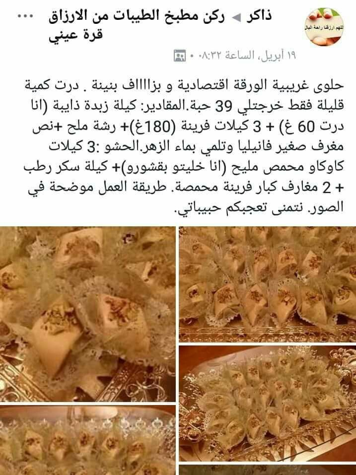 Pin By Nour Line On Recipes Food And Drink Recipes Food
