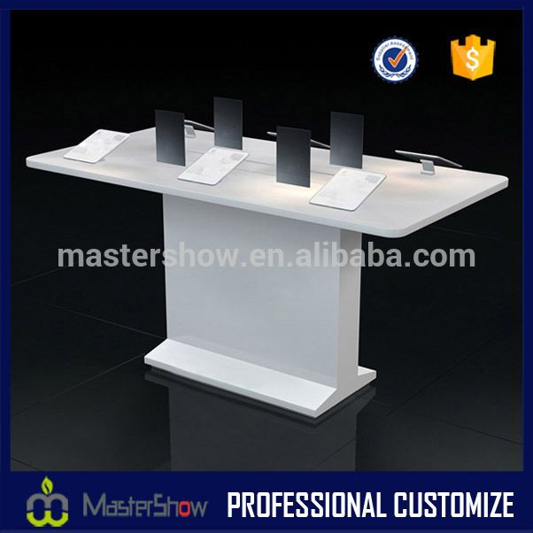 High End Electronic Store Mobile Phone Display Table Photo, Detailed about High End Electronic Store Mobile Phone Display Table Picture on Alibaba.com.