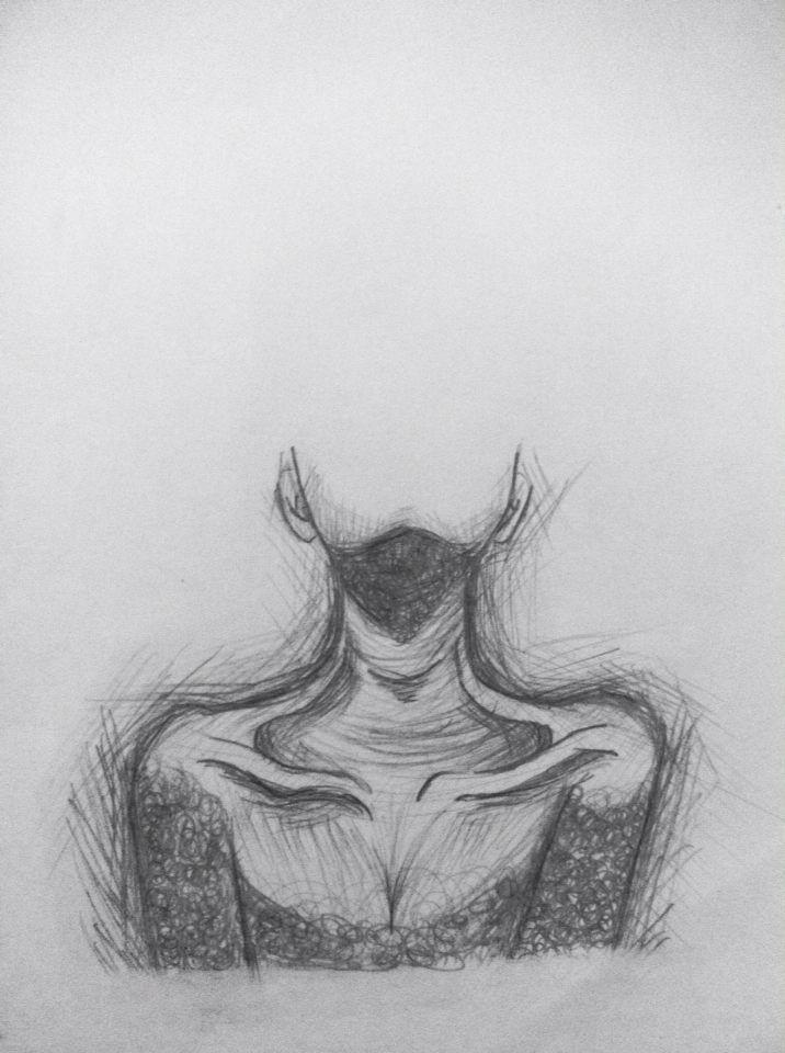 #Zeichnung # Bleistift #Kunst # 1321