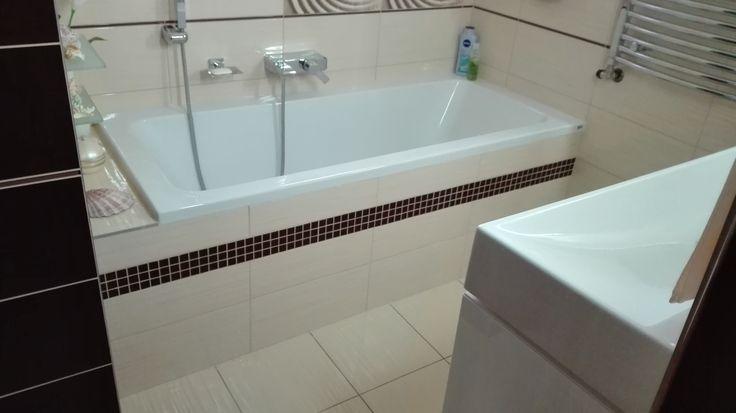 koupelna2.jpg (4160×2336)