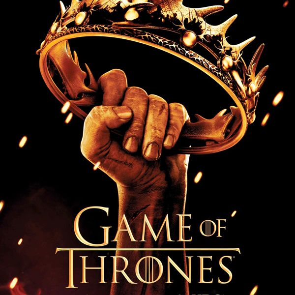 game of thrones cgi youtube