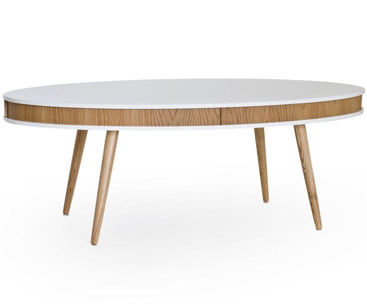 """Über 1000 Ideen zu """"Esstisch Oval auf Pinterest  Design"""