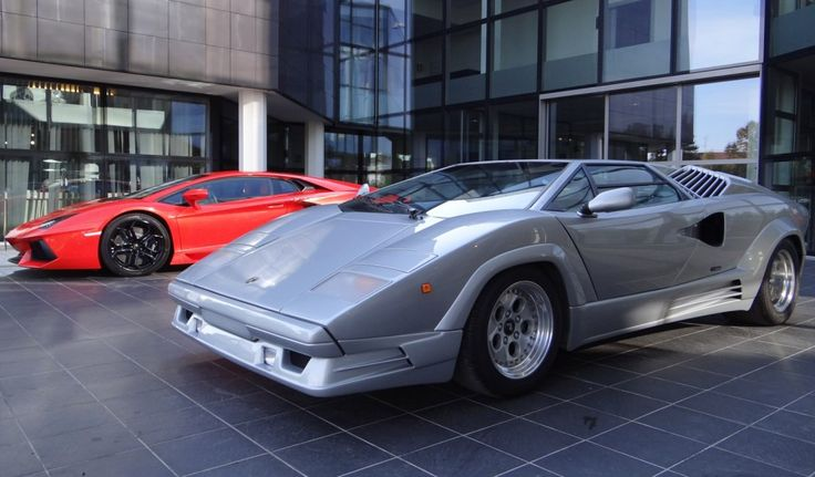 3262 best images about lamborghini countach rtb on. Black Bedroom Furniture Sets. Home Design Ideas