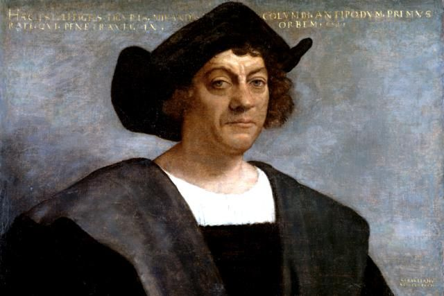 Do You Know the Truth About Christopher Columbus?