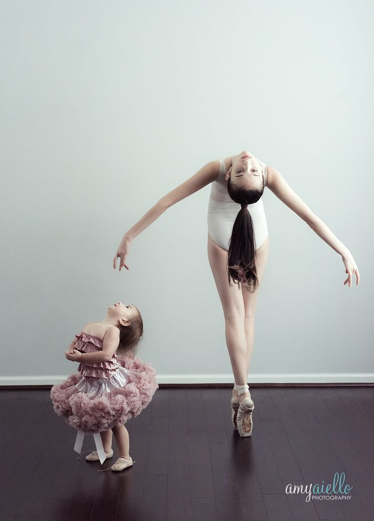 ballet photography ideas - photo #23
