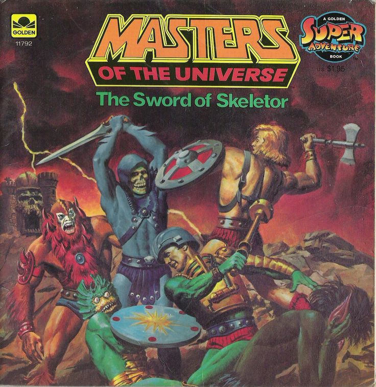 """<span class=""""image_viewer_section"""" style=""""margin-right:0;"""">Cover</span><span style=""""vertical-align:inherit;"""" class=""""image_viewer_desc"""">: The Sword of Skeletor</span>"""