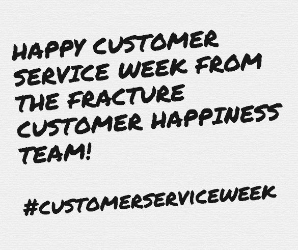 14 best Customer Service Appreciation Week images on