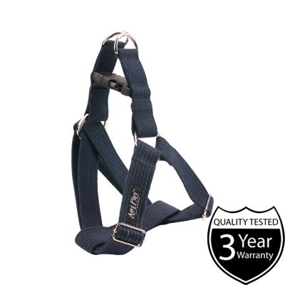 Ami Play Cotton Adjustable Harness