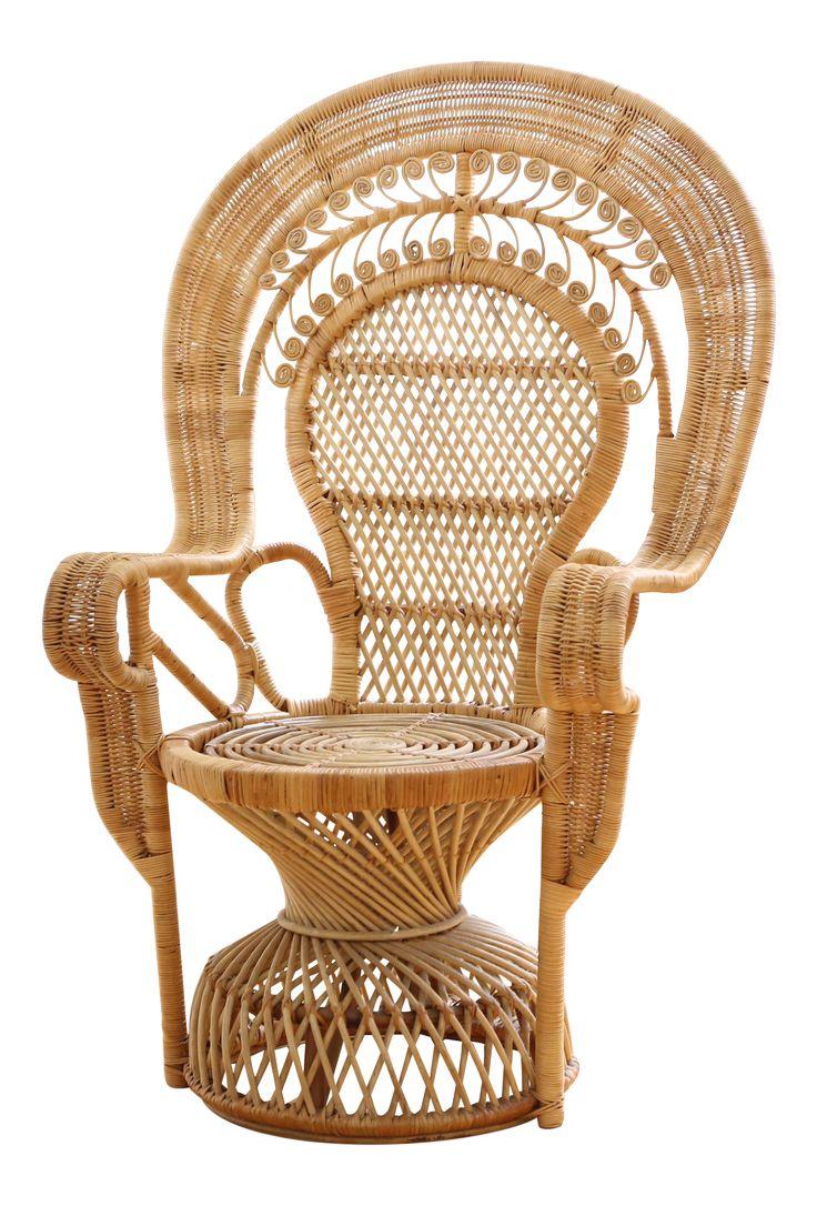 RC Gorman Ceramic Vase   Chairish