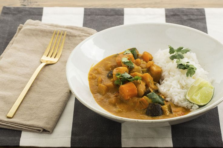 ... on Pinterest | Massaman Curry, Curry Paste and Thai Massaman Curry