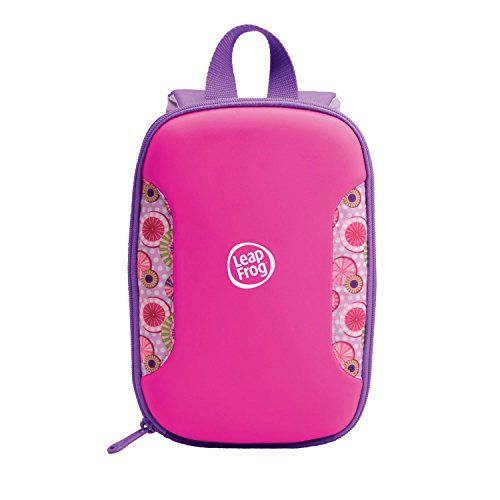 LeapFrog Backpack #deals
