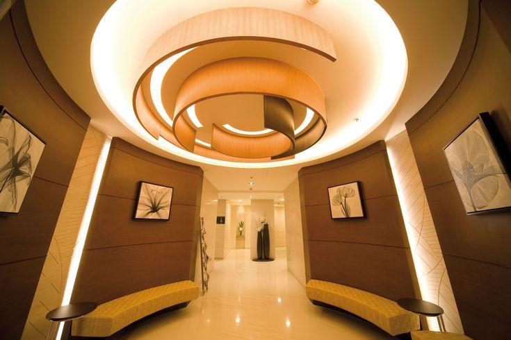 Elements mall benoy 01 07 wash room pinterest for Small bathroom design hong kong