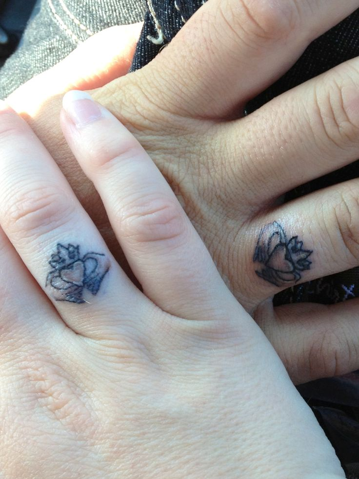 50 best images about claddagh tattoos on pinterest for Celtic ring tattoos