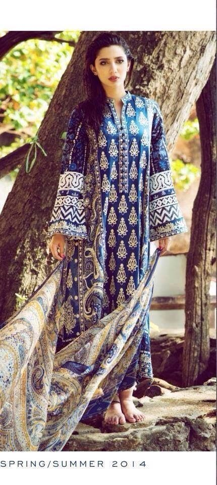New collection of lawn dresses by Elan  #lawndresses #lawndress #lawn #springdress #summerdress #designerdresses