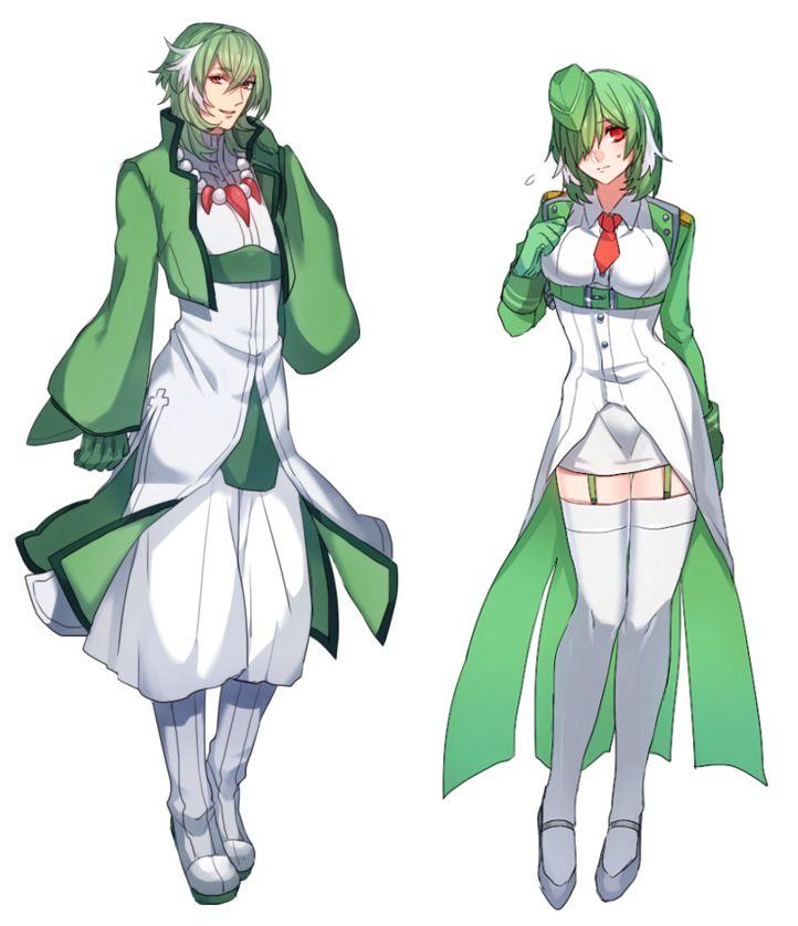 101 best Pokemon Human forms images on Pinterest | Pokemon cosplay ...
