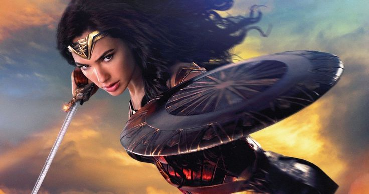 Wonder Woman Is This Summer's Biggest Box Office Winner -- Warner Bros. Wonder Woman is officially the highest-grossing movie domestically at the summer box office having beat out Guardians 2. -- http://movieweb.com/wonder-woman-box-office-highest-grossing-summer-movie/