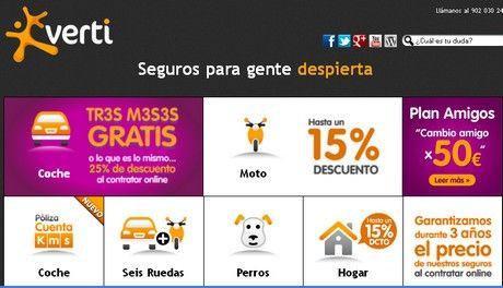 verti seguros garantizan durante 3 años precio seguro ofertas descuentos promocion coche moto seis ruedas hogar mascotas. http://www.potenciatueconomia.com/varios/hazlo-tu-mismo/verti-seguros-garantizan-durante-3-anos-el-precio-de-sus-seguros-al-contrartar-online-seguro-de-coche-seguro-de-moto-seguro-seis-ruedas-seguro-de-hogar-o-seguro-de-mascotas/