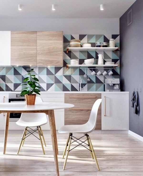 DIY Home Decor Ideas (4)