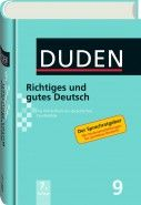Duden | Duden online
