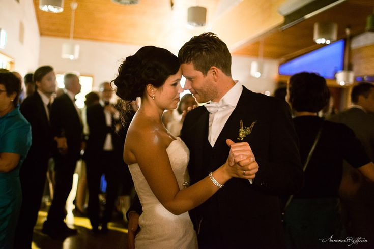Norway wedding in Stord  #bryllup