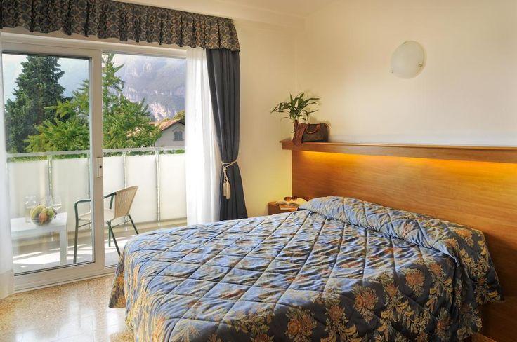Hotel Primo – Riva del Garda for information: Gardalake.com