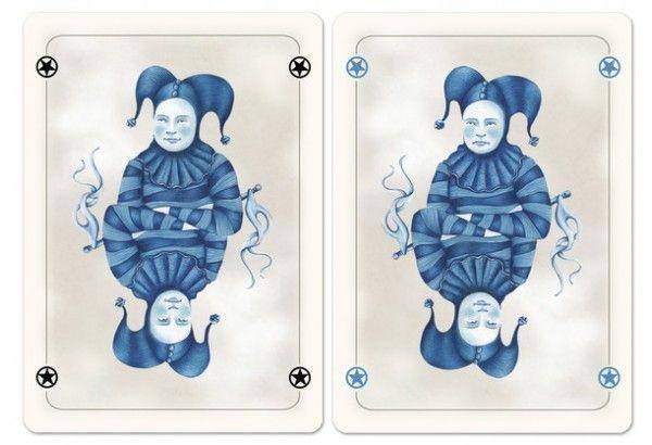 http://jpplayingcards.co.uk/image/cache/uusi_bb_redux_joker_grande-600x410.jpg