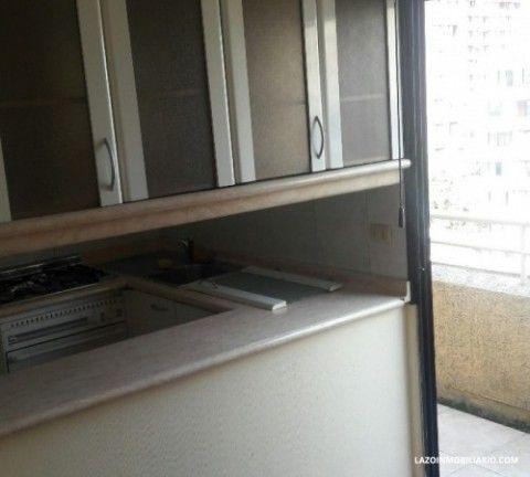 Para Arriendo Por Gustavo Pollier Jiron Precio 395000 Pesos Pequeno Penthouse En Colon A 1 Cuadra Me Corredores De Propiedades Arriendo Puertas Automaticas