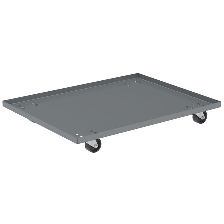 900 lb. Capacity Furniture Dolly