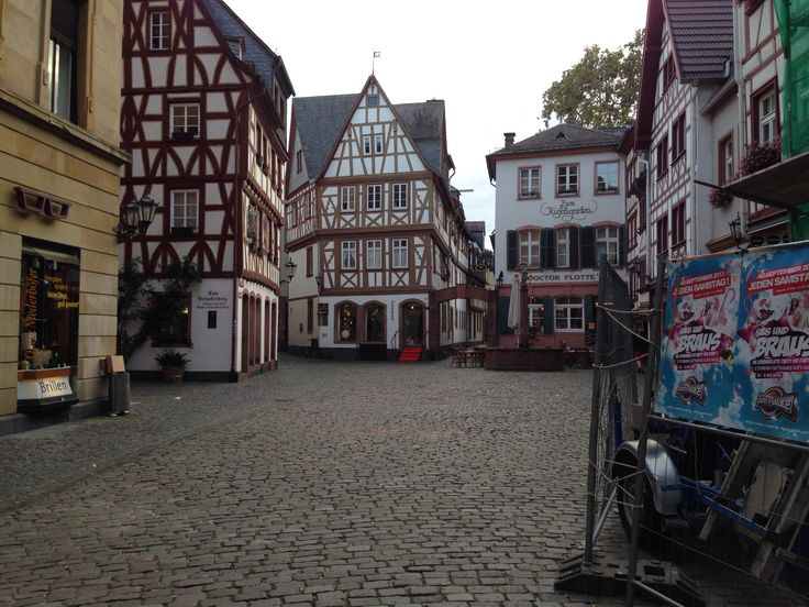 17 Best images about Places I Have Been: Weisbaden