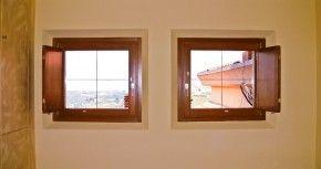 Window-Oak-Honey-Bi-fold interior shutters-2