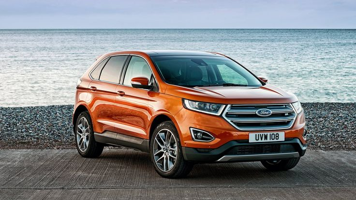 17 Best ideas about Ford Edge on Pinterest | Chevrolet ...