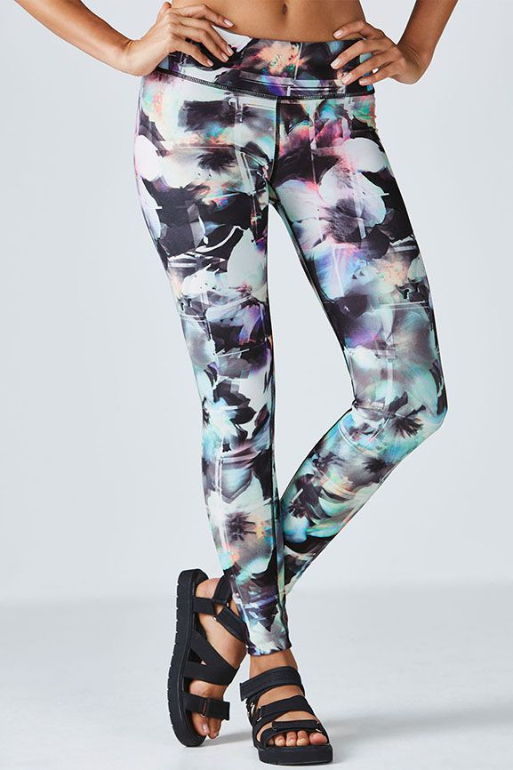 84 best workout outfits images on Pinterest