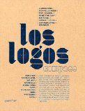 Das Logodesign Portal! - Die Informationsseite rund um Design!