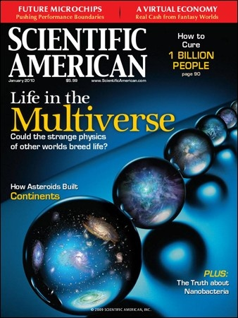 350 Best Images About Multiverses On Pinterest
