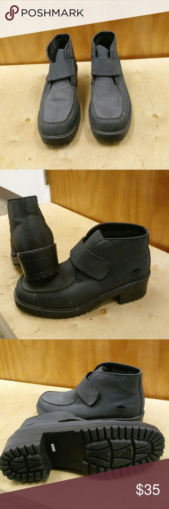 Mens rain boot Water proof Made in China totes Shoes Boots