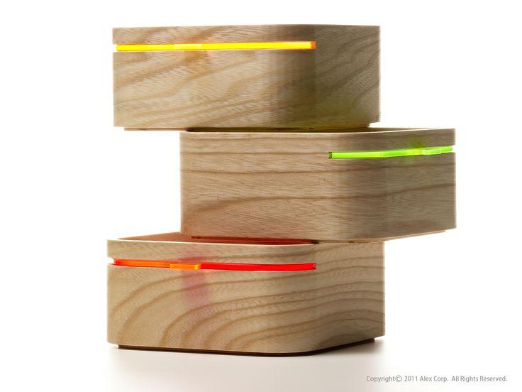 Best 25 wood storage box ideas on pinterest wooden storage boxes pallet boxes and large - Storage containers small spaces plan ...