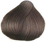 SANOTINT Haarfarbe - 03 Naturbraun