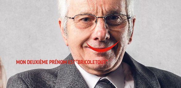Freedhome Habitat - Constructeur Maisons Gironde à bas prix