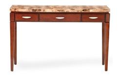 Monticello sofa table: Sofa Tables, Sofas Mart, Sofas Tables, Monticello Sofas, Montibello Sofas