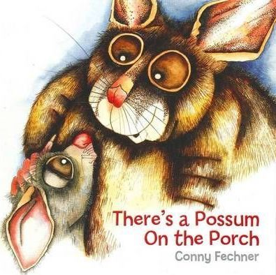 165 best australian animals images on pinterest australian theres a possum on the porch sciox Image collections