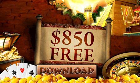 Aztec riches 850 free welcome bonus: https://www.24hr-onlinecasinos.com/bonus/microgaming-bonus/aztec-riches/850-bonus/