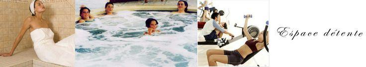 bien etre,spa,massage,hammam,douche à fusion,coiffure,fitness,esthetique,jet-spa,jacuzzi,balnéotherapie,extensions des cheveux,lissage brésilien,pack Mariage,sauna,bien etre antananarivo,spa tana,massage tana,fitness tana,coiffure tana