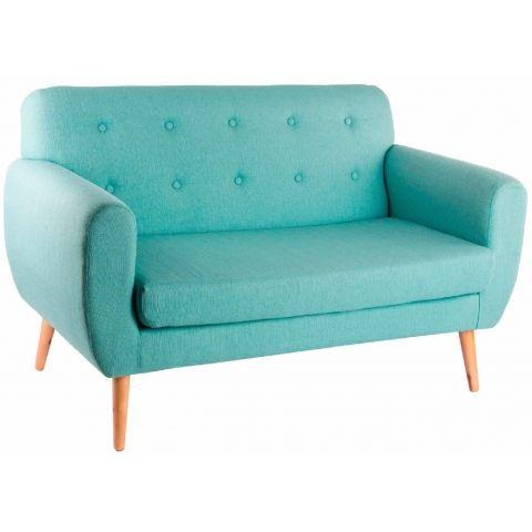 Las 25 mejores ideas sobre sof turquesa en pinterest y for Sofa azul turquesa