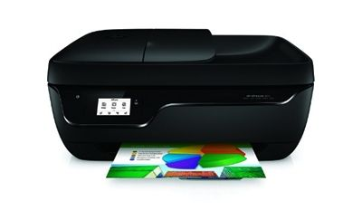 HP OfficeJet 3831 Driver Download